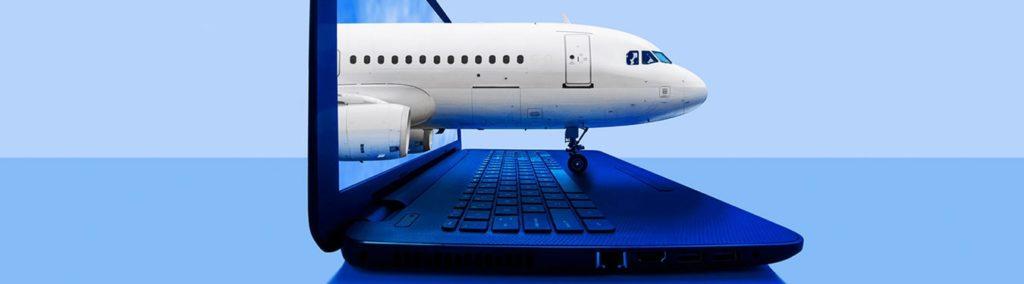 کد ایکائو و یاتایی فرودگاه های جهان