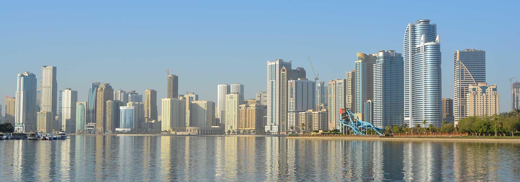 تور امارات